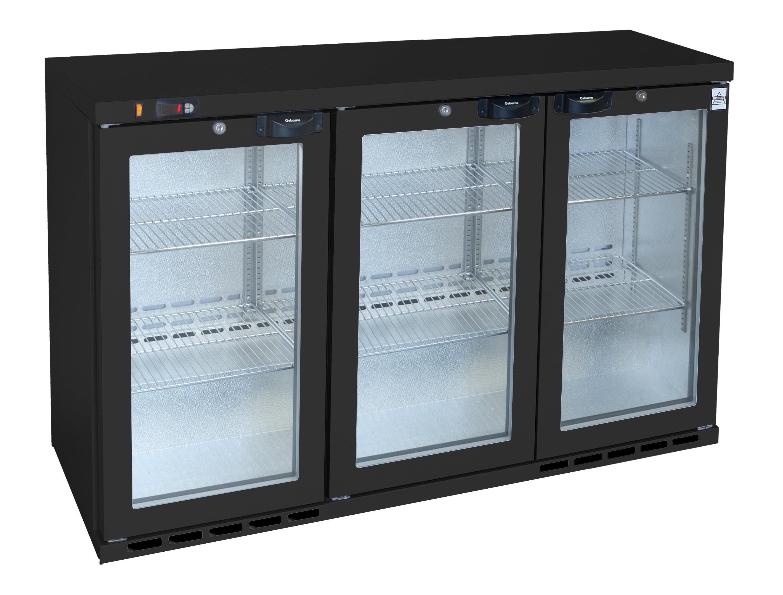 Download Area @ Osborne Refrigerators