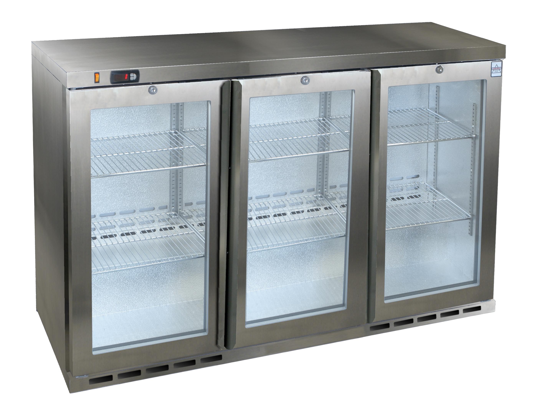 Download Area Osborne Refrigerators Refrigerator Understanding Fridge Wiring Diagram Home Improvement 250e